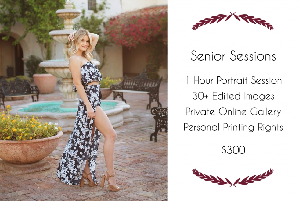 seniorpricing17