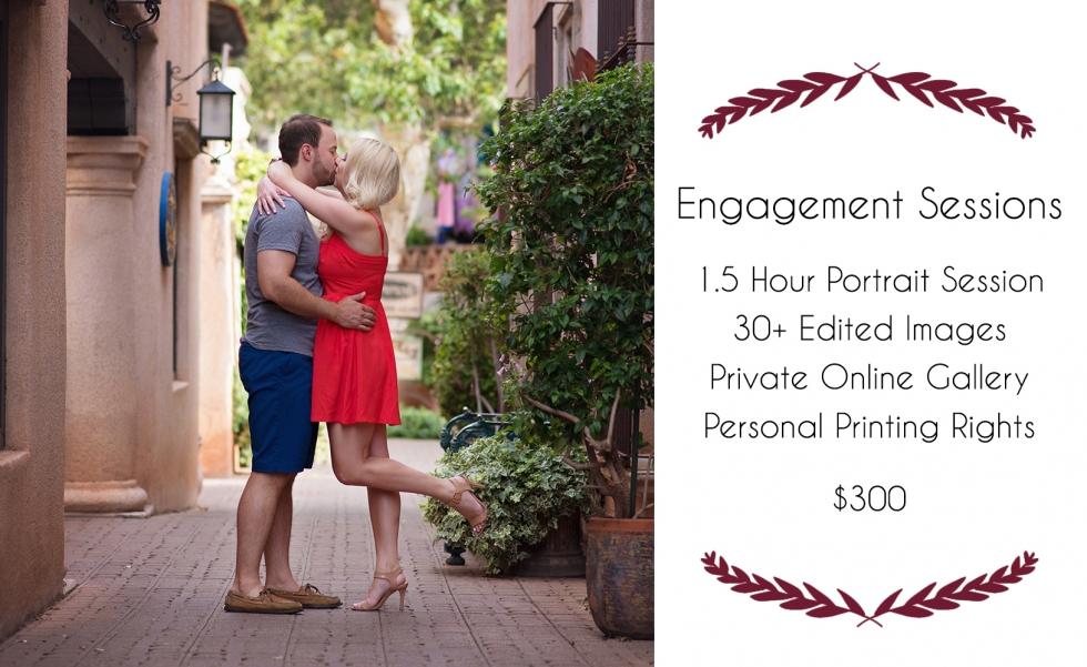 engagementpricingd17