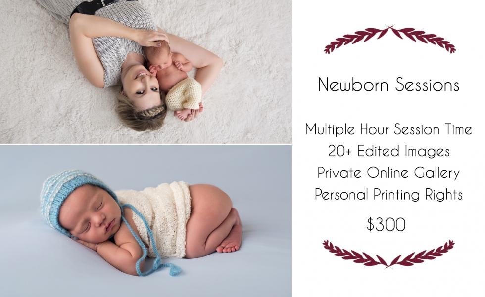 Newbornpricing2f17