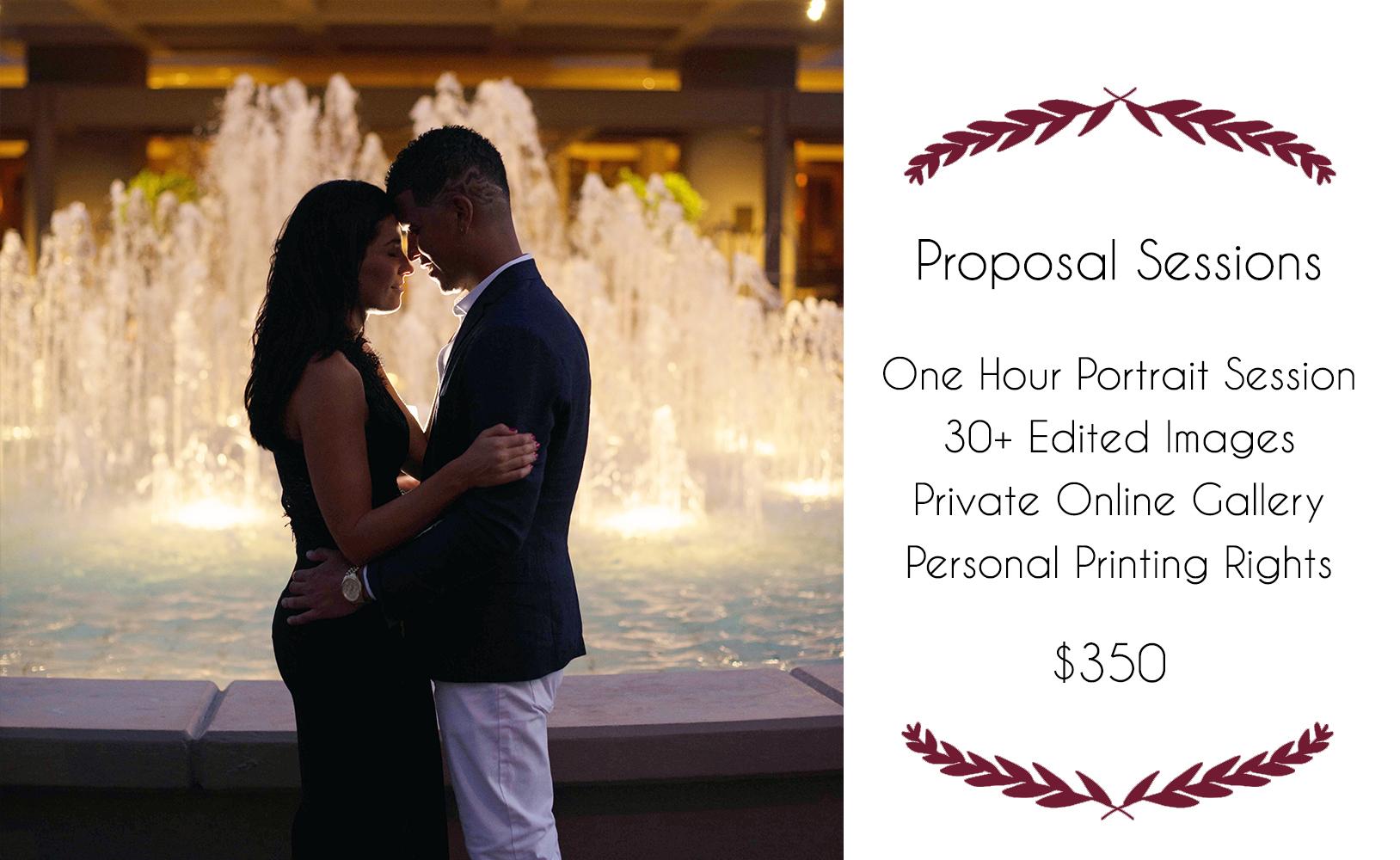 Proposalpricing17